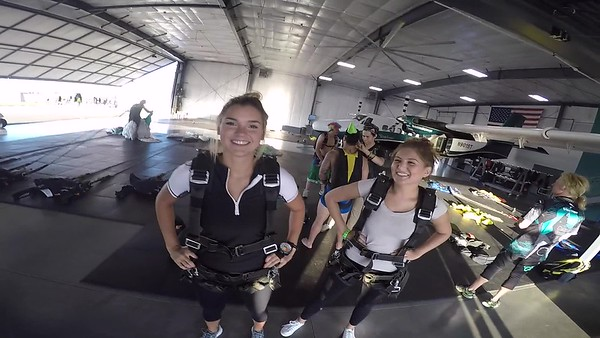 1934 Lauren Marine Skydive at Chicagoland Skydiving Center 20170822 Cody Cody
