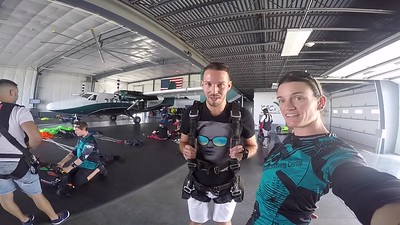 1558 Ajdin H eistings Skydive at Chicagoland Skydiving Center 20170823 Jo Jo