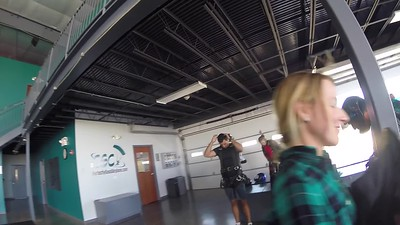 1223 Milos Petrovic Skydive at Chicagoland Skydiving Center 20170823 Jo Amy
