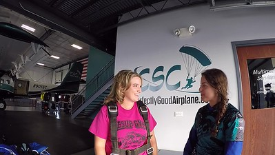 1912 Katie Hoover Skydive at Chicagoland Skydiving Center 20170824 Amy Jo