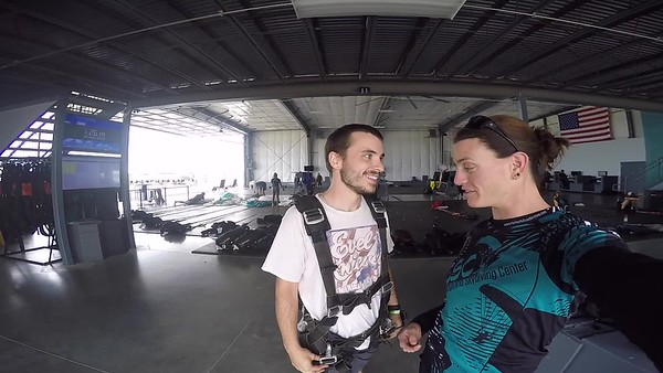 1405 Casey Freeman Skydive at Chicagoland Skydiving Center 20170826 Jp Jo