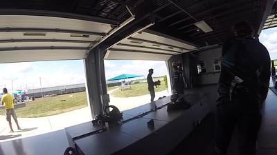 1344 Eliza Divino Skydive at Chicagoland Skydiving Center 20170830 Eric Amy
