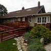 MET 081117 WATERTOWER HOUSE