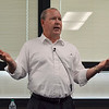MET 082417 Larry Bucshon Speak