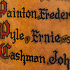 MET 081317 Ernie Pyle Name
