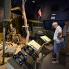MET 081317 Ernie Pyle Exhibit