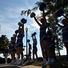 MET 082017 Cheerleaders