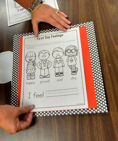 MET 080617 Kindergarten form