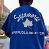 MET 081817 Proud Brother