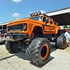 MET 082517 Ford Truck
