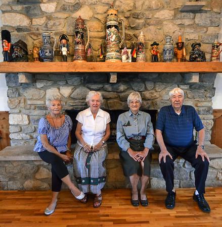 MET 081917 Club Founders