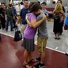 MET 082617 RHIT LAST HUG