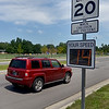 MET 080917 SCHOOL ZONE SPEED