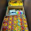 MET 080217 School Supplies
