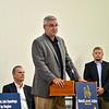 MET 081417 Eric Holcomb Speak