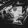 Austin Car Show 2017