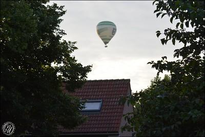 20170816 balonnen zoetermeer GVW_7652
