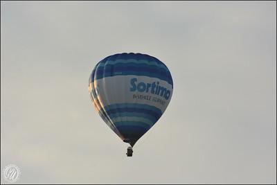20170816 balonnen zoetermeer GVW_7665