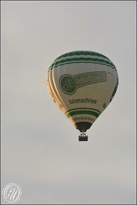 20170816 balonnen zoetermeer GVW_7656