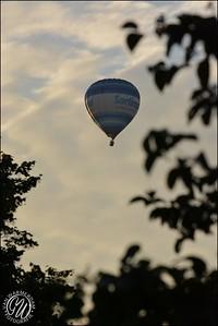 20170816 balonnen zoetermeer GVW_7660