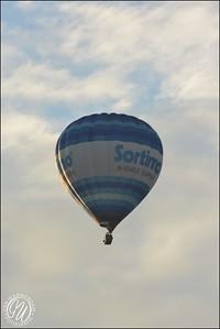 20170816 balonnen zoetermeer GVW_7662