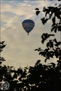 20170816 balonnen zoetermeer GVW_7661 - kopie