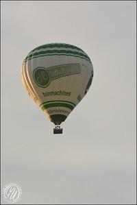 20170816 balonnen zoetermeer GVW_7655 - kopie