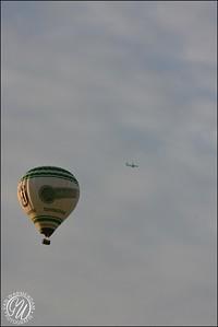 20170816 balonnen zoetermeer GVW_7659