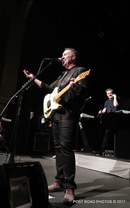 20170427-barenaked-ladies-ridgefield-playhouse-030