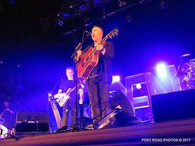 20170427-barenaked-ladies-ridgefield-playhouse-015