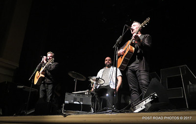 20170427-barenaked-ladies-ridgefield-playhouse-004