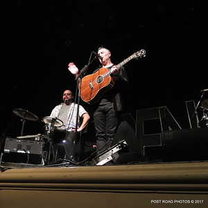 20170427-barenaked-ladies-ridgefield-playhouse-006