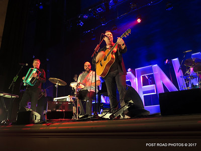 20170427-barenaked-ladies-ridgefield-playhouse-007