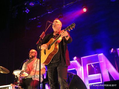 20170427-barenaked-ladies-ridgefield-playhouse-009