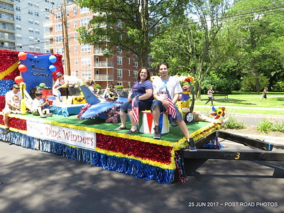 20170625-barnum-street-parade-bridgeport-connecticut-013