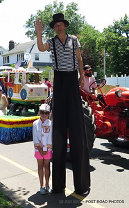 20170625-barnum-street-parade-bridgeport-connecticut-026