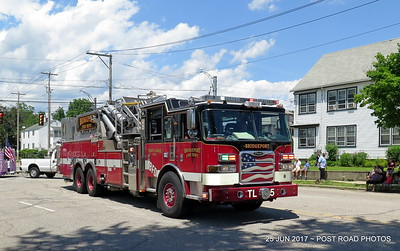 20170625-barnum-street-parade-bridgeport-connecticut-038
