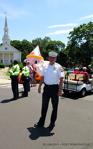 20170625-barnum-street-parade-bridgeport-connecticut-012