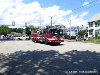 20170625-barnum-street-parade-bridgeport-connecticut-037