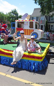 20170625-barnum-street-parade-bridgeport-connecticut-022
