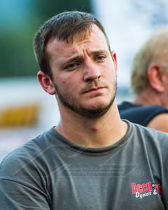 Zach McMillan