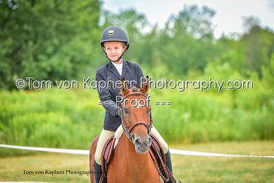 Tom von Kapherr Photography-1248