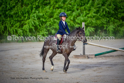 Tom von Kapherr Photography-1234