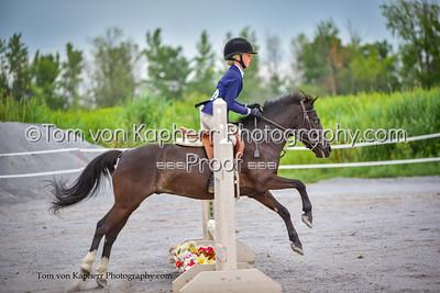 Tom von Kapherr Photography-1260