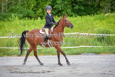 Tom von Kapherr Photography-1245