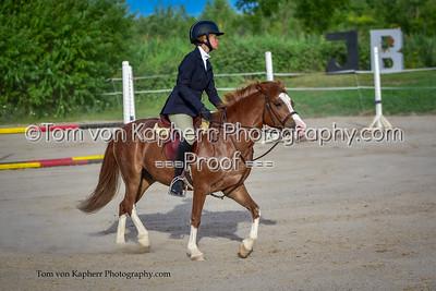 Tom von Kapherr Photography-1231