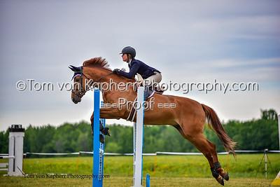 Tom von Kapherr Photography-1304