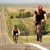 42 Miles of Road Racing