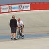 Track Bike Racing