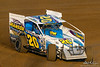 Bob Hilbert Sportswear Short Track Super Series (STSS) Fueled By VP - Anthracite Assault - Big Diamond Speedway - \stssm